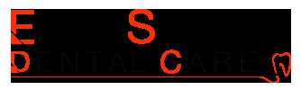 EDEN SHORES DENTAL CARE Logo