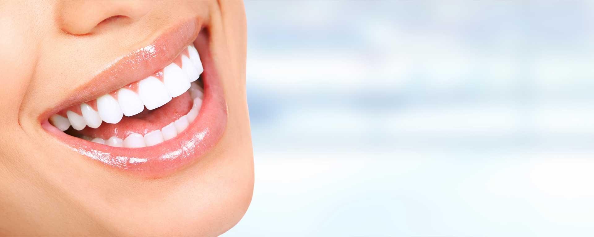 Eden Shores Dental Care Comprehensive Dental Exam